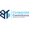 ST Accounting & Consultancy